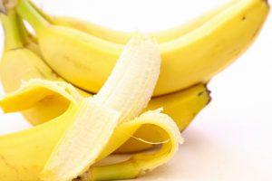 バナナ800×500