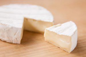 チーズ800×500